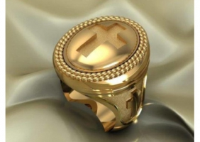 +27787917167 Get extra Powerful  Magic Ring for Pastors and church leaders in South Africa.