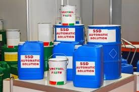Limpopo-Standerton Call For Universal Ssd Chemical Solution +27839387284 to Clean Black Notes in Limpopo,Free State.