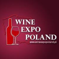 Винный фестиваль! WINE EXPO POLAND & WARSAW OIL FESTIVAL